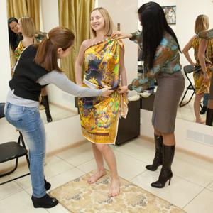 Ателье по пошиву одежды Гурского