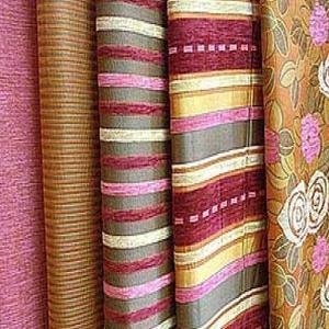 Магазины ткани Гурского