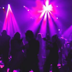 Ночные клубы Гурского