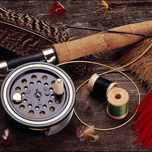 Охотничьи и рыболовные магазины Гурского