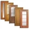 Двери, дверные блоки в Гурском