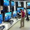 Магазины электроники в Гурском