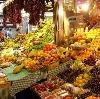 Рынки в Гурском